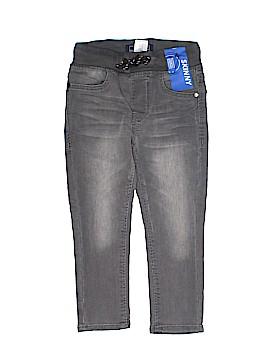 Next Jeans Size 3