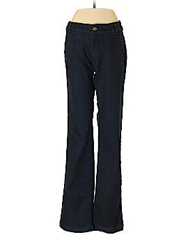 Kate Spade New York Casual Pants 25 Waist