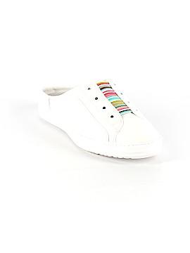 Anne Klein Sport Mule/Clog Size 9 1/2