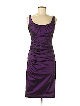 Melrose Cocktail Dress Size 6