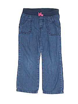 Circo Jeans Size 3T