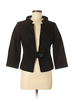 Donna Degnan Blazer Size 6
