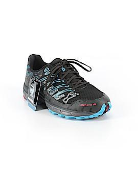 Inov-8 Sneakers Size 7