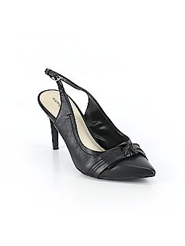 X-Appeal Heels Size 10