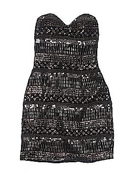Scala Cocktail Dress Size 0