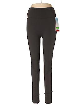 Assets Active Pants Size L