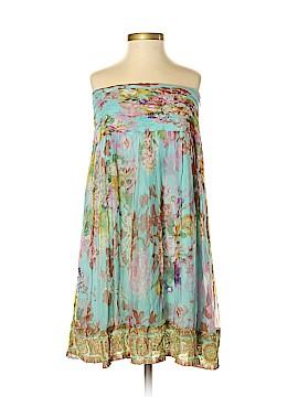Derhy Casual Dress Size S