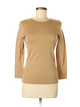Ralph Lauren Black Label Pullover Sweater Size M