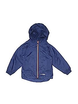 L.L.Bean Jacket Size 4T