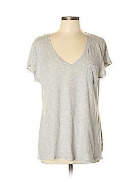 Levi's Short Sleeve T-Shirt Size L