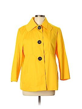 ColeBrook Jacket Size L