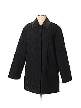 Weekend Max Mara Coat Size 12