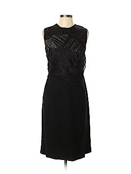 3.1 Phillip Lim Cocktail Dress Size 6