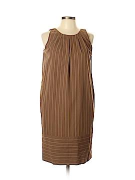 Agnona Casual Dress Size 40 (EU)