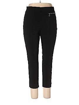 Rafaella Casual Pants Size 18 (Plus)
