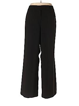 STUDIO by Tahari-Levine Dress Pants Size 20 (Plus)