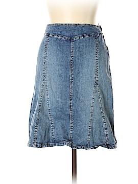 Stamp 10 Denim Skirt Size 10