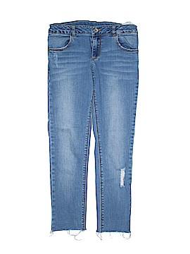 Zara Kids Jeans Size 14