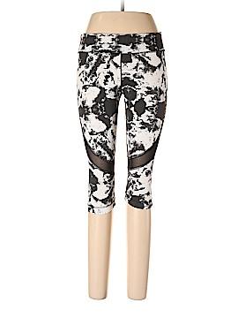 Alala Active Pants Size L