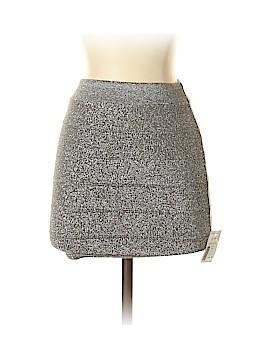 Oboe Formal Skirt Size M