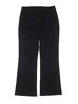 Talbots Kids Dress Pants Size 12
