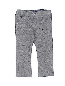 Mayoral Casual Pants Size 12 mo