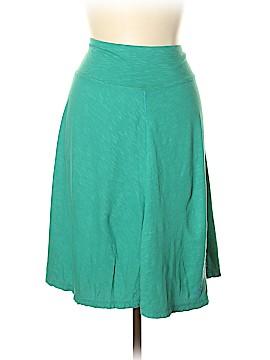 Aventura Casual Skirt Size L