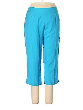 Appraisal Casual Pants Size 14