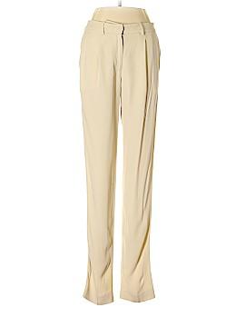 Isabel Marant Dress Pants Size 38 (FR)