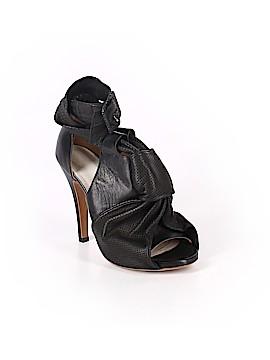 Maison Martin Margiela Heels Size 37.5 (EU)