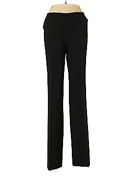 RED Valentino Dress Pants Size 46 (IT)