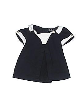 Cynthia Rowley Short Sleeve Top Size 12 mo