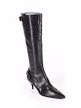 Sigerson Morrison Boots Size 7