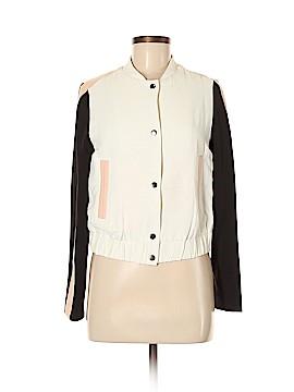 Next Jacket Size 8