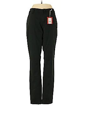 Mossimo Supply Co. Khakis Size 4