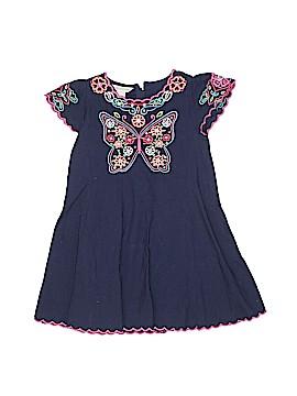 Monsoon Dress Size 4
