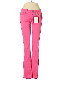 Earl Jean Jeans Size 1