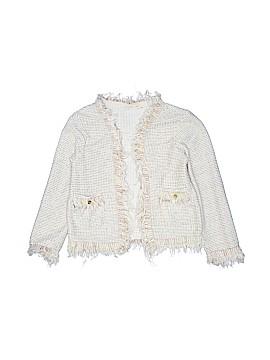 Zara Kids Cardigan Size 7