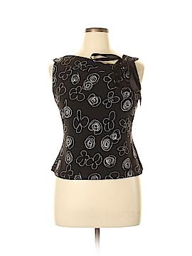 Girogio Fiorlini Collection Short Sleeve Top Size XL