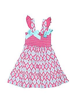 Sophie Rose Dress Size 2T