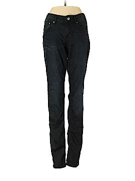 Denim Co Jeans 27 Waist