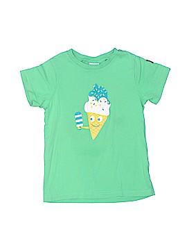 Polarn O. Pyret Short Sleeve T-Shirt Size 3T - 4T