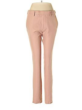 ASOS Dress Pants 30 Waist