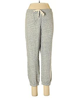 J. Crew Sweatpants Size XL