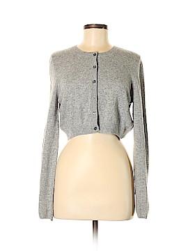 Love Moschino Cardigan Size 8