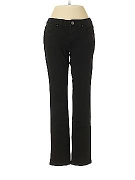 Inc Denim Jeans Size 2 (Petite)
