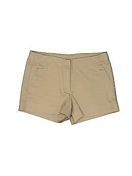 Crewcuts Outlet Khaki Shorts Size 10