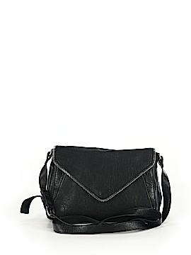 Halogen Crossbody Bag One Size