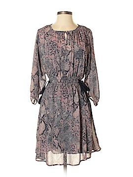 Floreat Casual Dress Size S