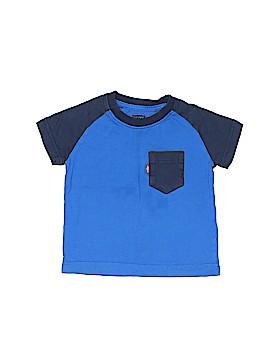 Levi's Short Sleeve T-Shirt Size 2T